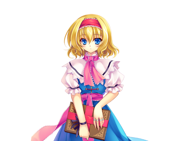 File:AliceEVO.png