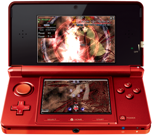 File:MoF3DS concept.png