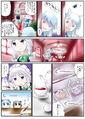 Ishikiri z comic11.jpg