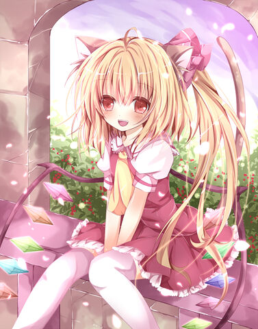 File:ANIME-PICTURES.NET - 196808-1000x1272-nanase+nao-touhou-flandre+scarlet-girl-short+hair-solo.jpg