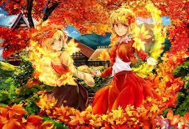 File:Aki Sisters 1.jpg