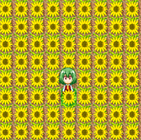 File:SunflowerField.png