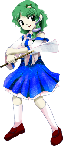 File:Th15Sanae.png