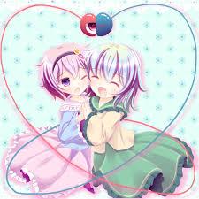 File:Komeiji Sisters 3.jpg