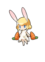 File:Rabbit Youkai.png