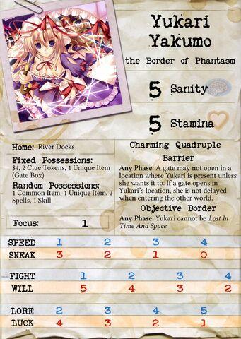 File:Yukari Card.jpg