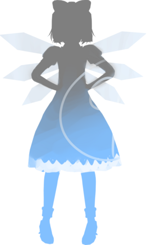 File:Cirno logo by mmdmodelcollector-d5z7igc.png