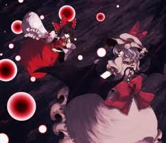 File:Reimu VS. Remilia.jpg