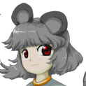 File:Nazrin-ico.png