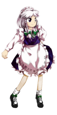 File:TH09 Sakuya.png