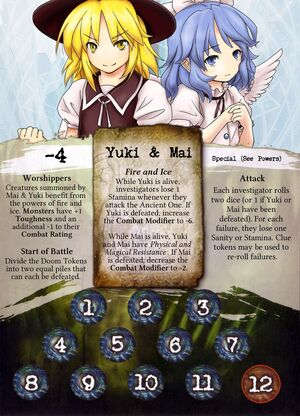 Yuki-&-Mai-Front-Face