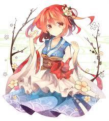 File:Komachi 11.jpg