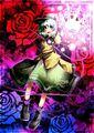 Thumbnail for version as of 21:13, September 15, 2012