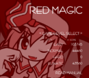Red Magic