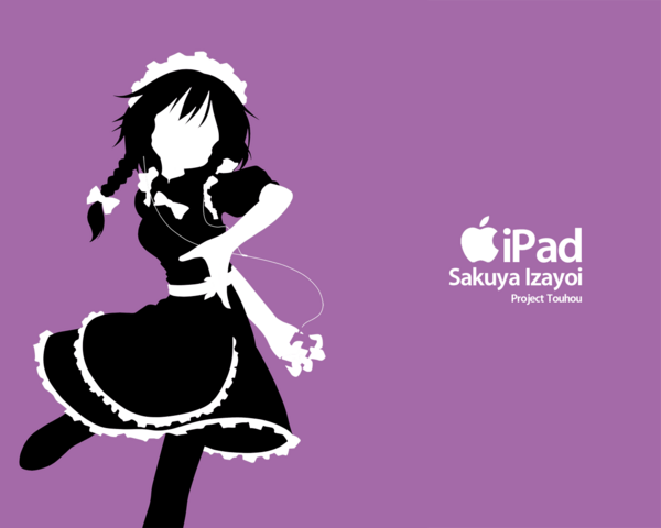 File:Touhou any one have more ipod walls ipadfile ipadupload attempt desktop 1280x1024 wallpaper-91337.png