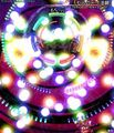 Thumbnail for version as of 13:12, November 24, 2013