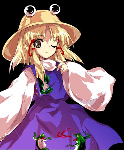 Voir un profil - Suwako Latest?cb=201008