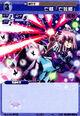 Yuyuko0802