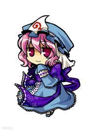 File:Yuyuko 49.jpg