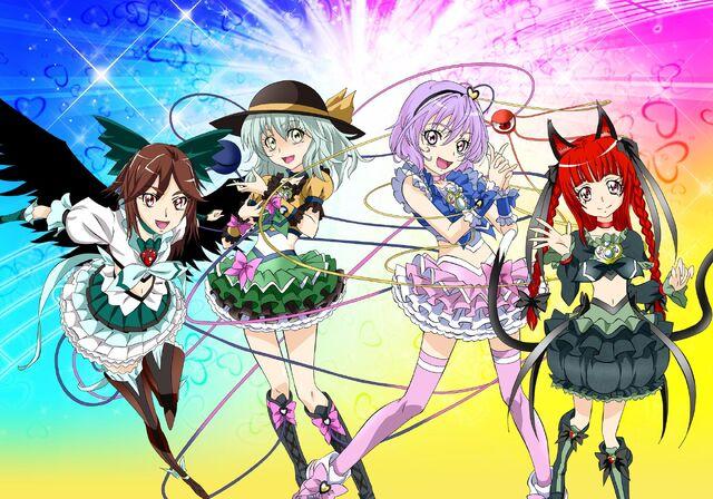 File:Pretty Touhou5.jpg