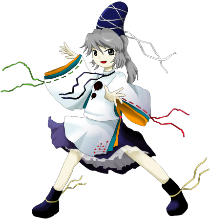 File:Th13Futo.png