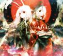 The Last Judgement (Alstroemeria Records)