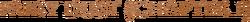 Fairy Dust Chap 1 Font