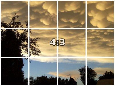 File:4 3 grid.jpg