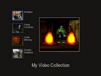 Showcase image simplest