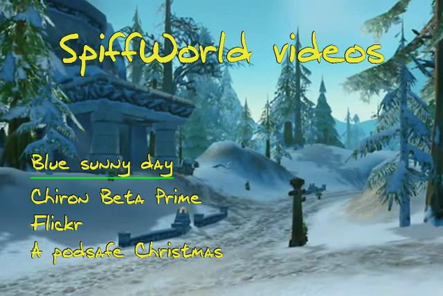 File:Spiffworld5.png