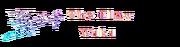 TheFlow-Wiki-wordmark