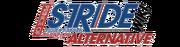 PrinceOfStrideAlternative-Wiki-wordmark