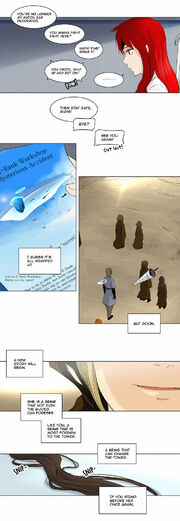 -The Company-ToG S2 Ch110 pg20