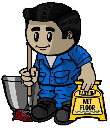 janitor town of salem wiki fandom powered by wikia scroll clip art black and white scroll clip art cnc
