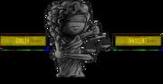 JudgementMenuSymbol
