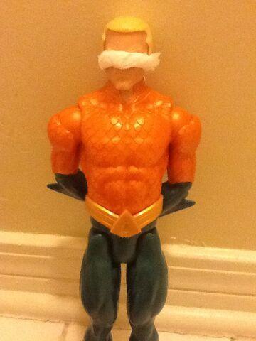 File:Aquaman Blindfolded Bathroom.jpg