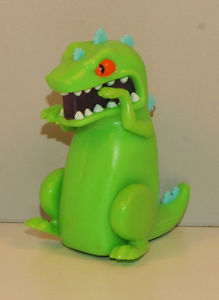 File:Burger King Reptar toy.JPG