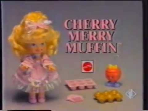 File:Cherry merry muffin.jpg