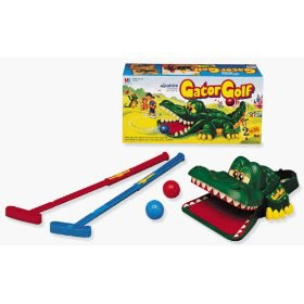 File:Gator Golf.jpg