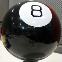 File:Magic 8 ball.jpg