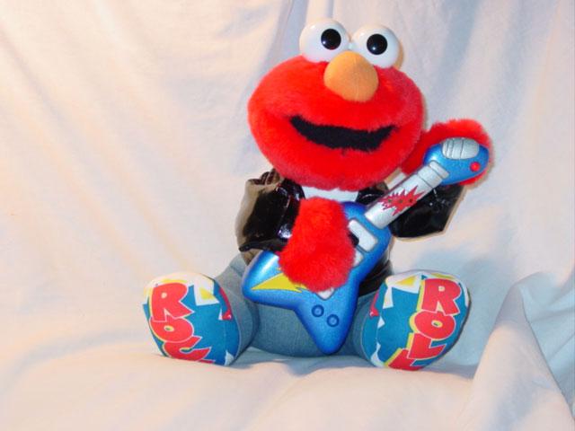 File:Rock & Roll Elmo.jpg
