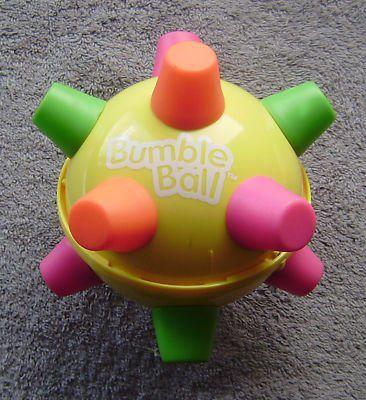 File:Bumble Ball.jpg