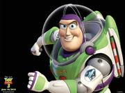 Buzz ts3 1024x768