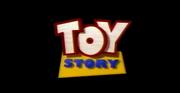 300px-Toy Story-original logo