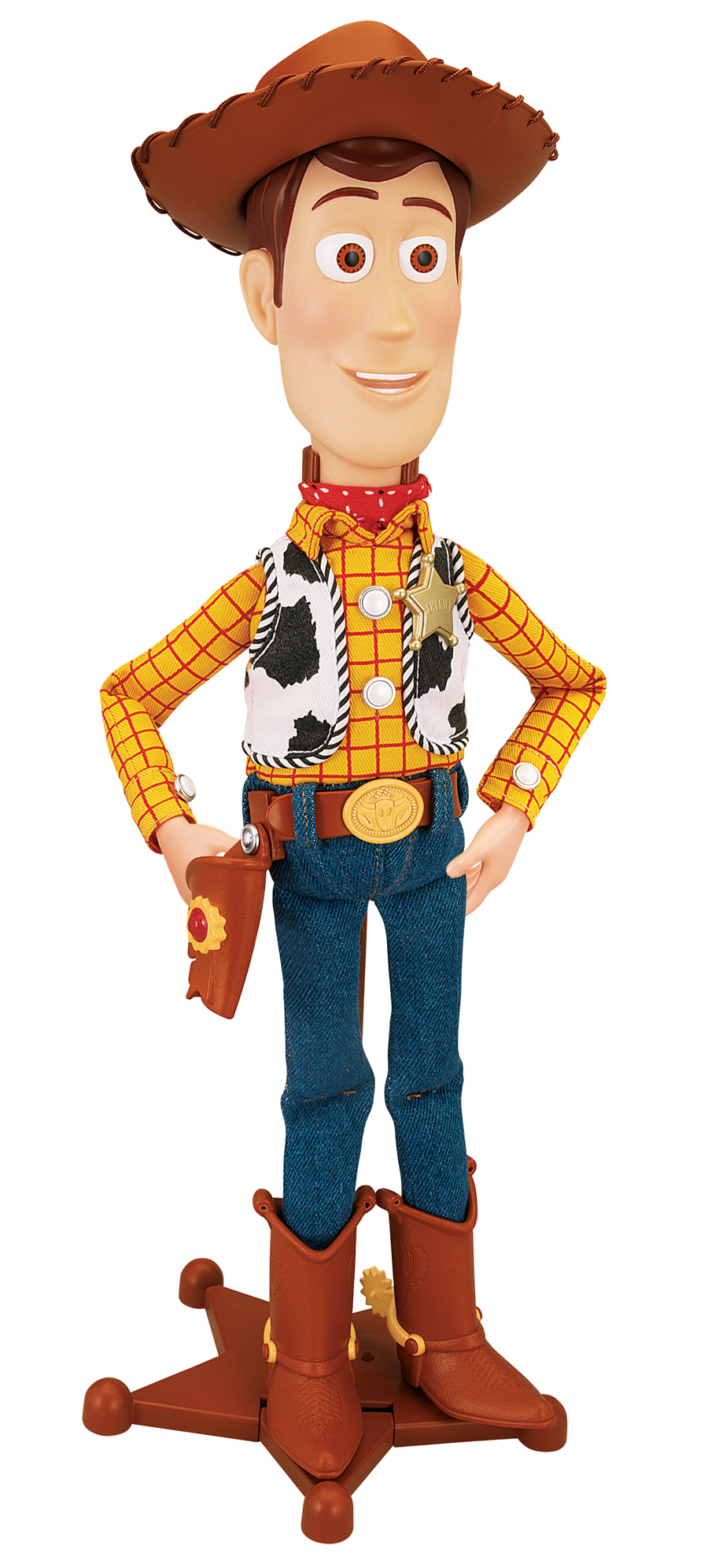 Toy Story Figures : Woody toy story merchandise wiki fandom powered by wikia