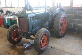 Fordson F v-original-lamma-IMG 4520