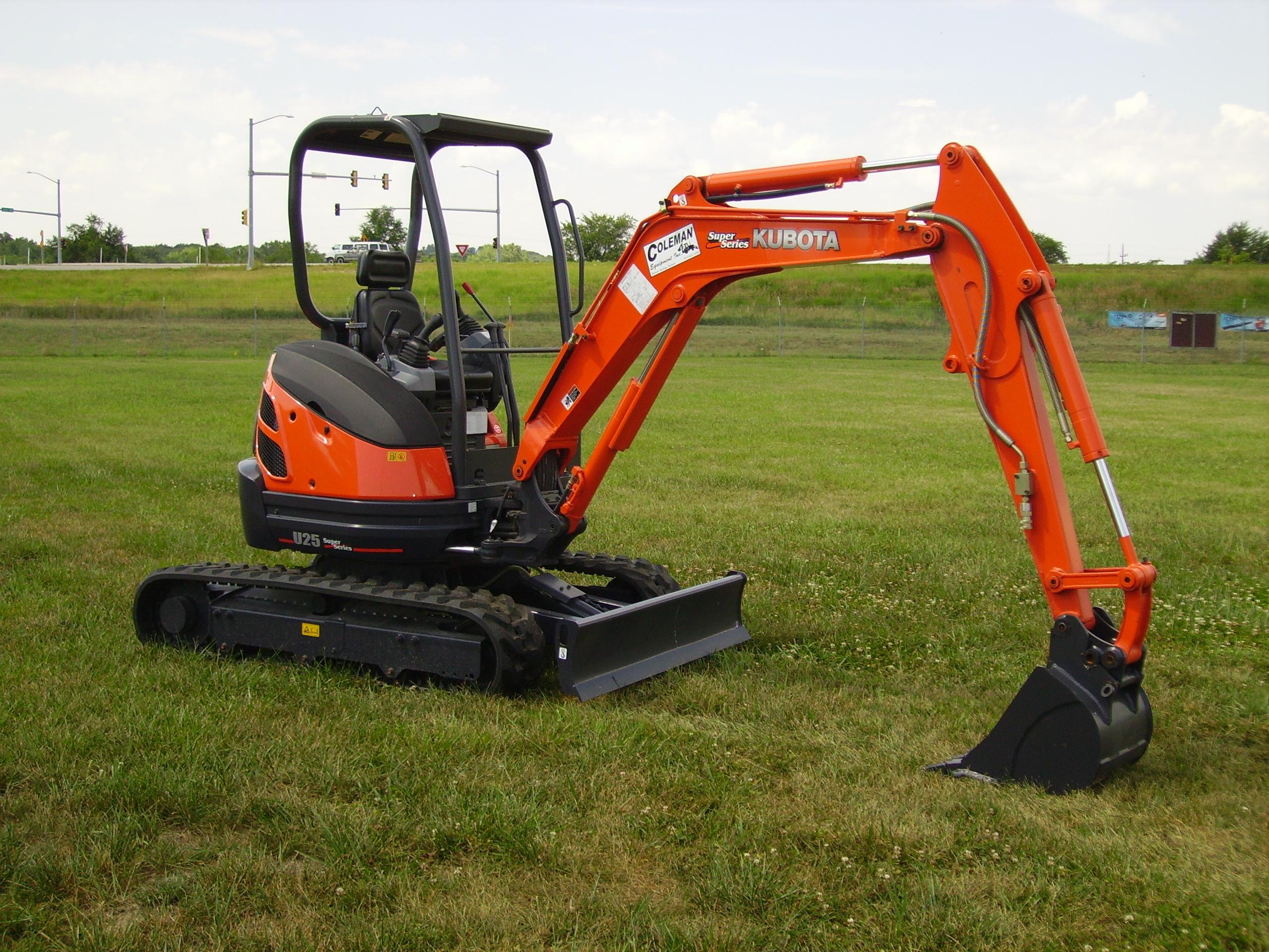 mini excavator tractor construction plant wiki fandom mini excavator tractor construction plant wiki fandom powered by wikia