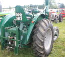 Field Marshall 8988
