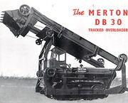 0 Merton a50 palacing-1-