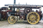 Fowler showmans 14862- IMG 1026